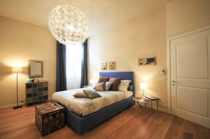 appartamento monalda foto11