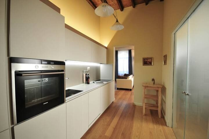 appartamento monalda foto05
