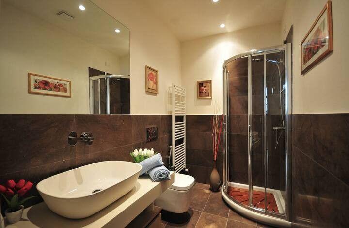 appartamento monalda foto13
