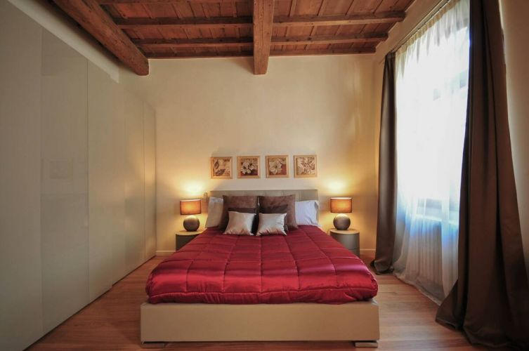 appartamento monalda foto12