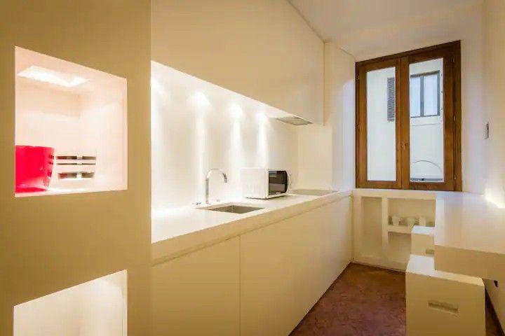 appartamento francesco primo foto03