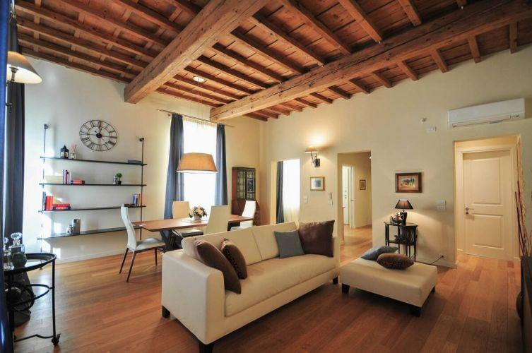 appartamento monalda foto04