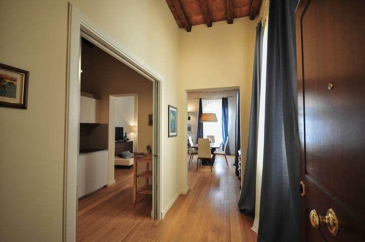 appartamento monalda foto14