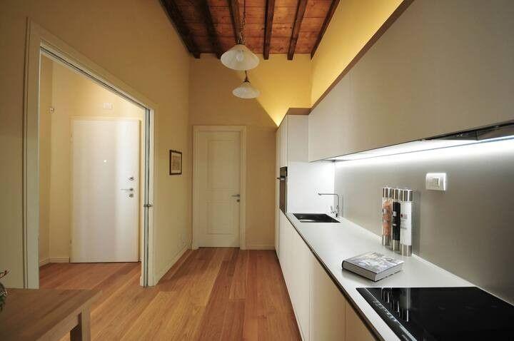 appartamento monalda foto03