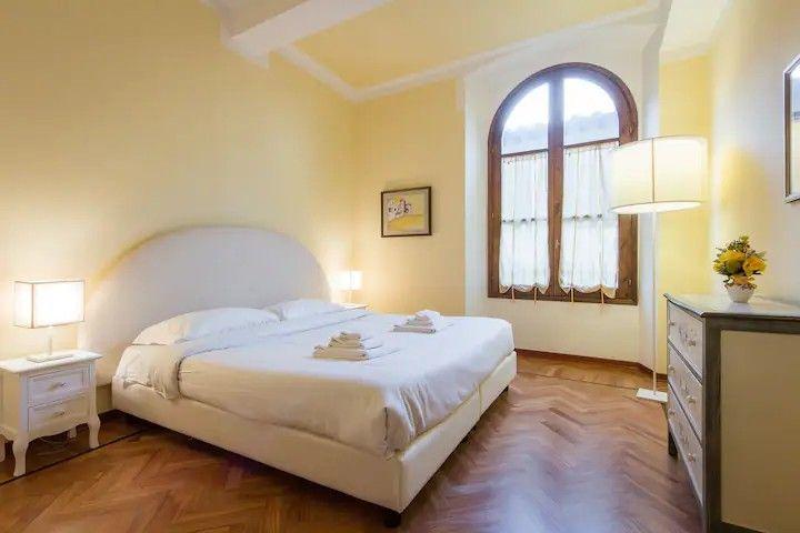 appartamento francesco primo foto07